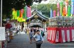 Tanabata_004