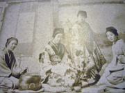 Meiji_002_2