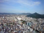 Gifu_003
