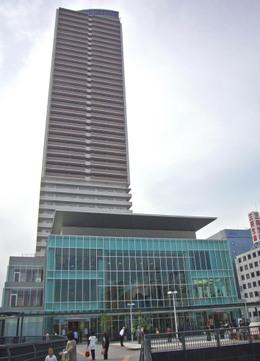Gifu_005