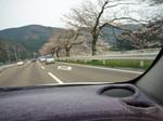 Syoukawa_008