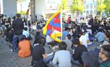 Free_tibet_003