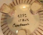 Capodimonte_004