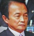 Dochi_mo_dochi_001