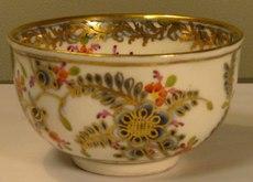 Viennese_porcelain_006