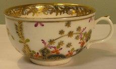 Viennese_porcelain_004