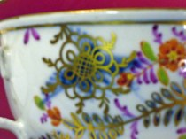 Viennese_porcelain_013