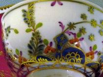 Viennese_porcelain_014