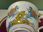 Viennese_porcelain_015_3