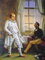 Napoleon_001