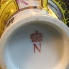 Napoleon_003
