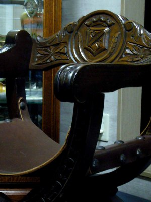 Chairs_004
