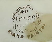 L1005720