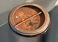 L1010306