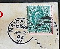 L1012522