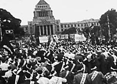 19601