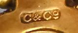 Dsc09467