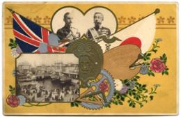 1909_2