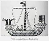 Cinque_ports_ship
