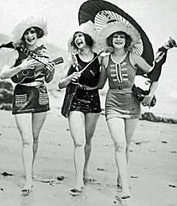 Beach-flapper-3