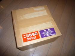Kaika_005