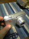 Leica_1