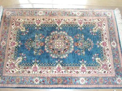 Persian_carpet_002