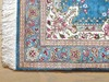 Persian_carpet_004