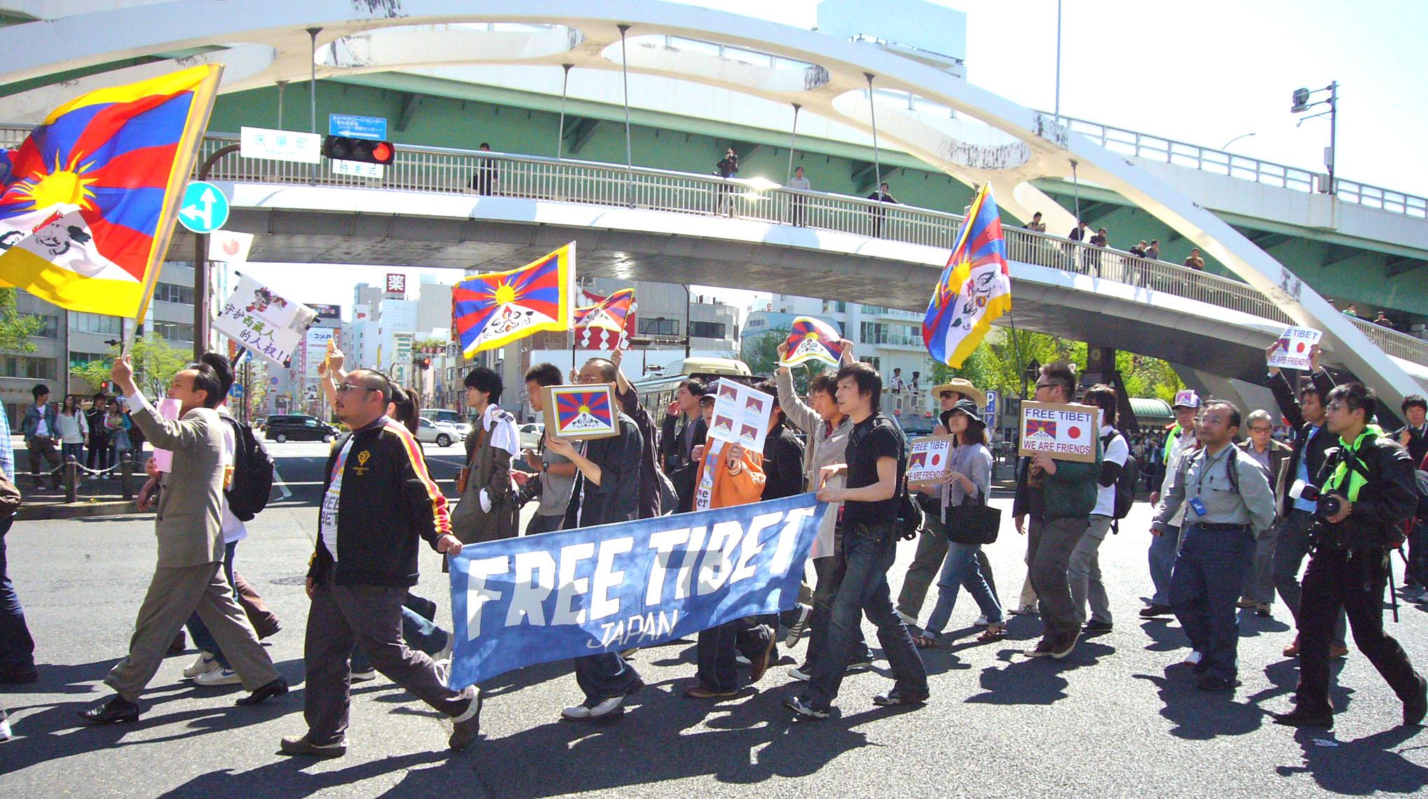 Free_tibet_008