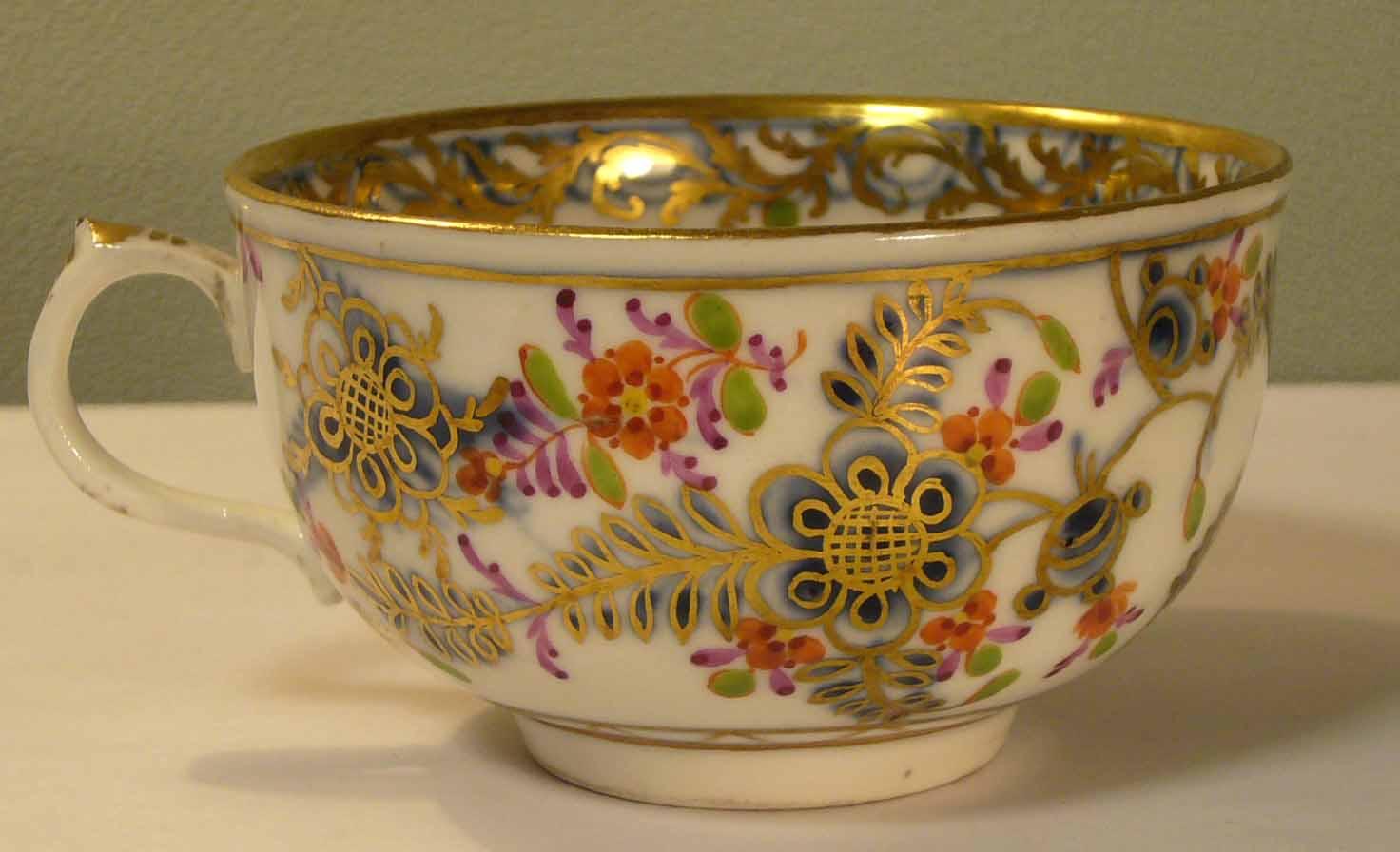 Viennese_porcelain_001