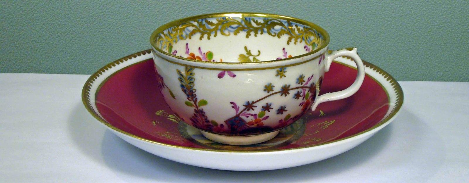 Viennese_porcelain_010