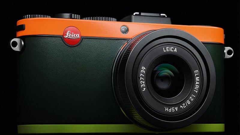 Leica_x2_edition