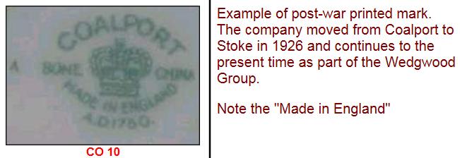 150630