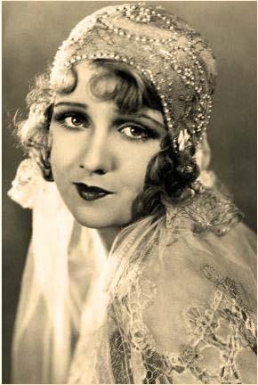 Anita-page-1920s